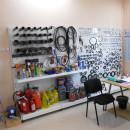 shop-bearings2